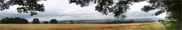 Yorkshire Walks - Search for a Route to Walk